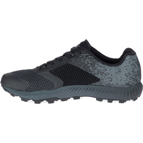 Merrell All Out Crush 2 GTX Kengät Naiset, black